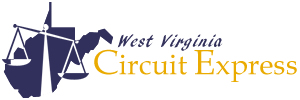 WV Circuit Court Express